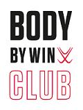 bodybywinclub