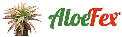 AloeFex